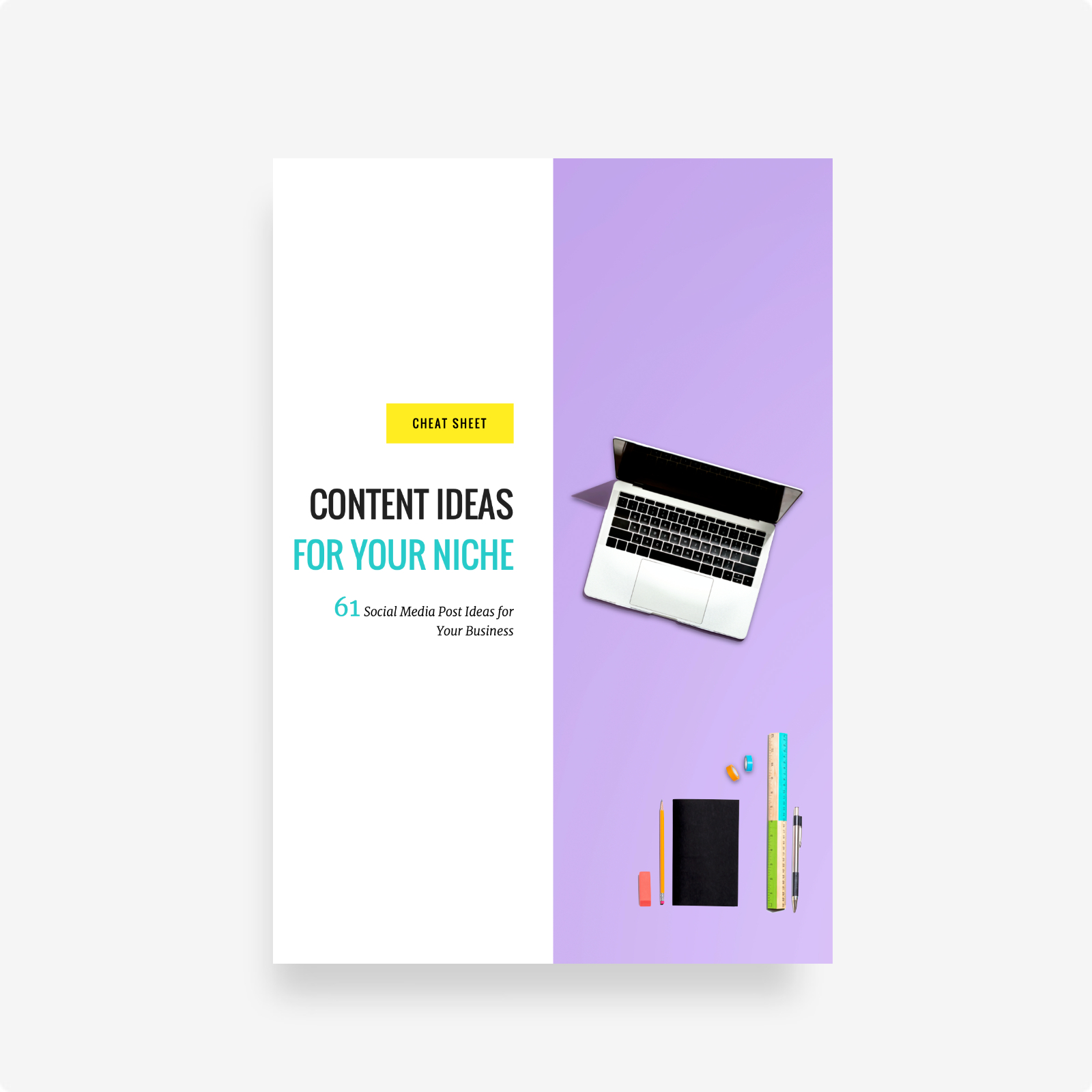 davaii-61-content-ideas-for-your-niche
