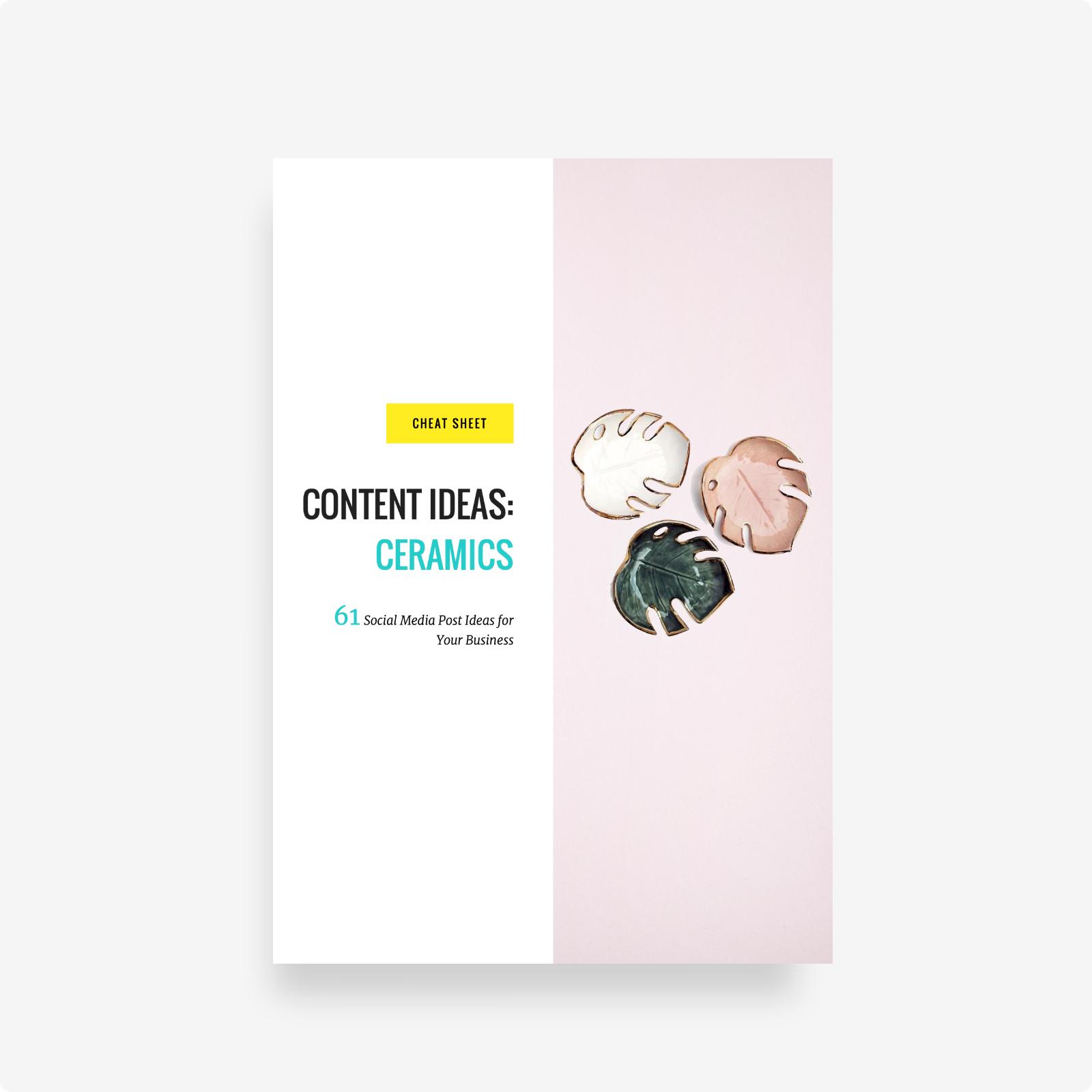 davaii-61-content-ideas-ceramics