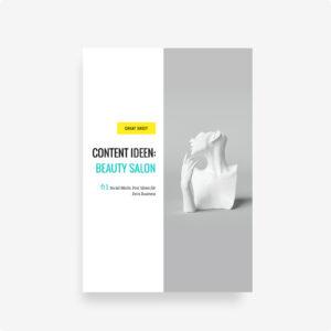 davaii-61-content ideas-for-beauty-de