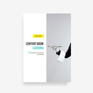 davaii-61-content ideas-for-catering-de