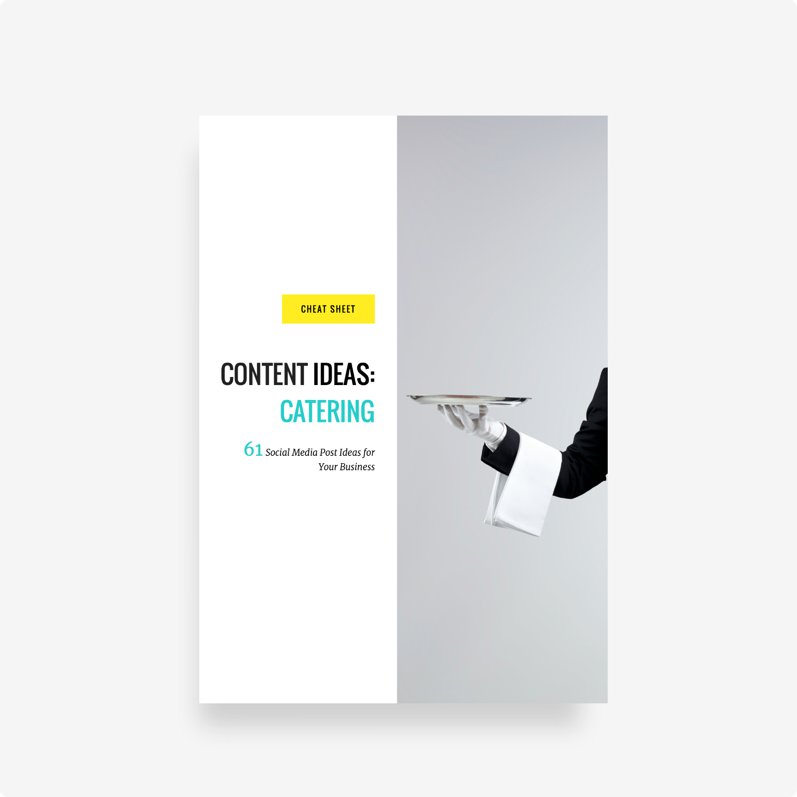 davaii-61-content ideas-for-catering