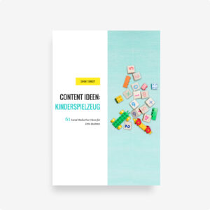 davaii-61-content-ideas-for-children-toys-de