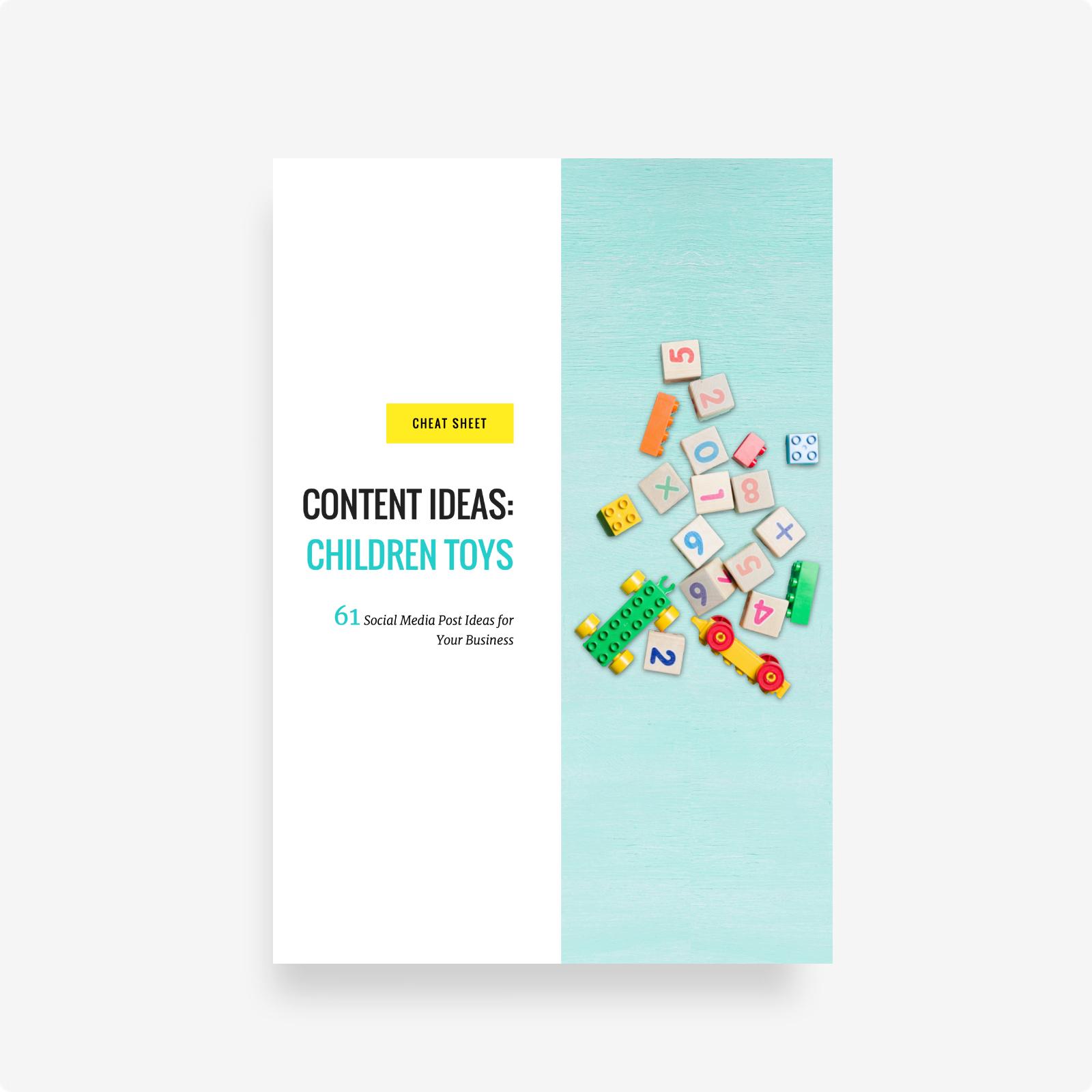 davaii-61-content-ideas-for-children-toys