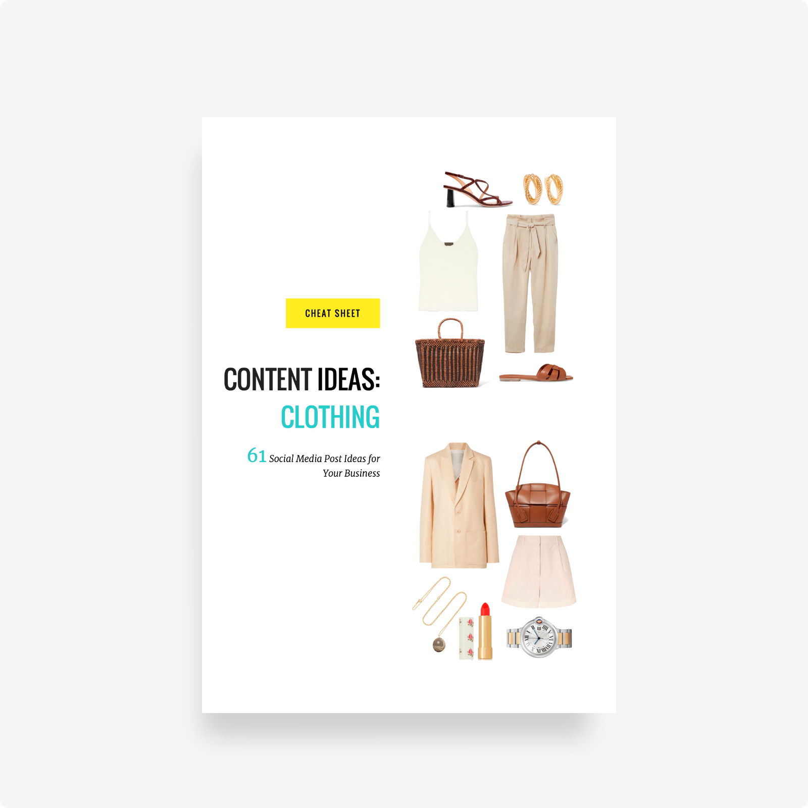 davaii-61-content ideas-for-clothing