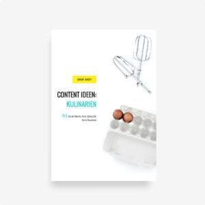 davaii-61-content ideas-for-culinary-de