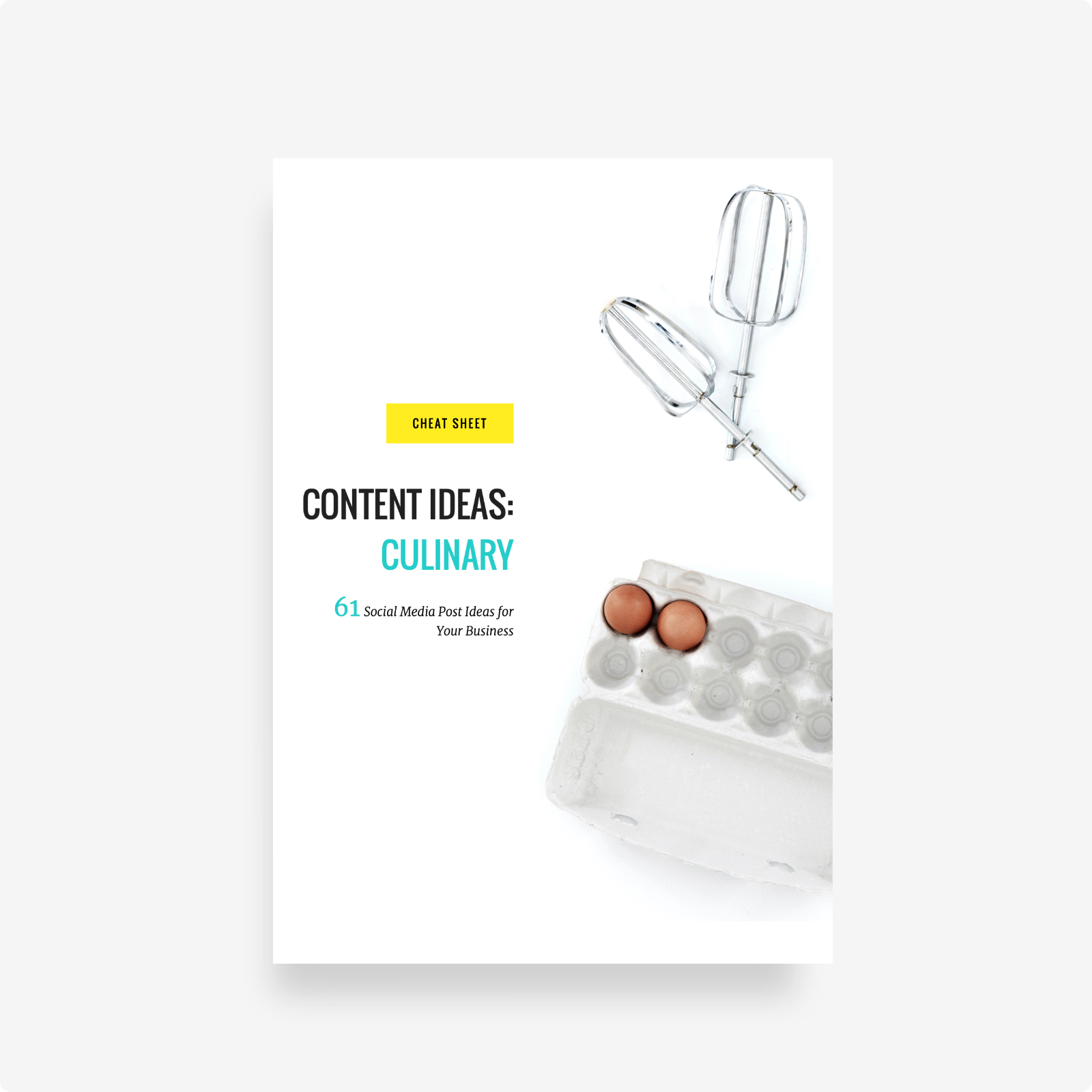 davaii-61-content ideas-for-culinary