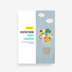 davaii-61-content-ideas-for-handicraft-de