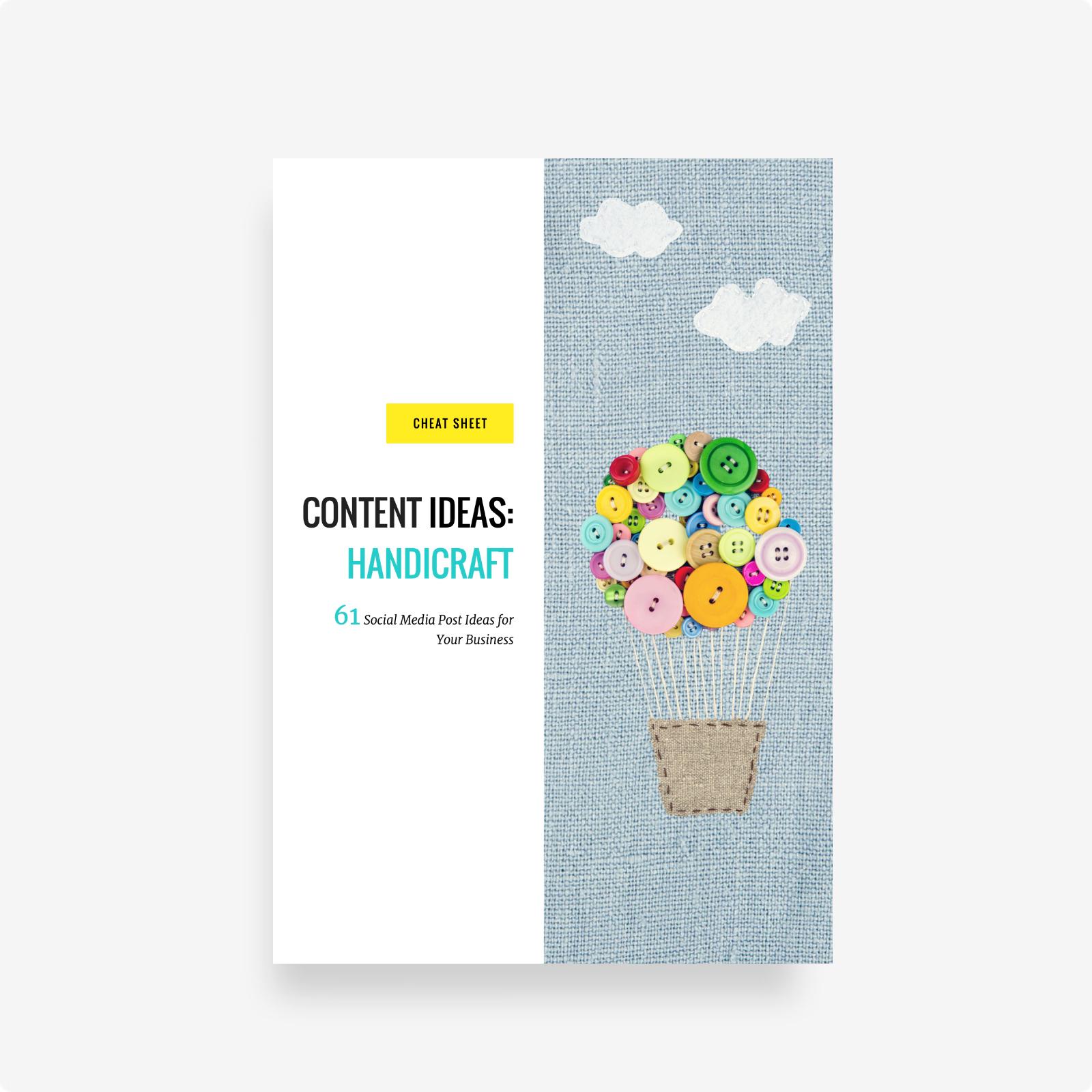 davaii-61-content-ideas-for-handicraft