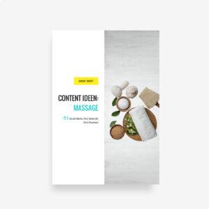 davaii-61-content ideas-for-massage-de