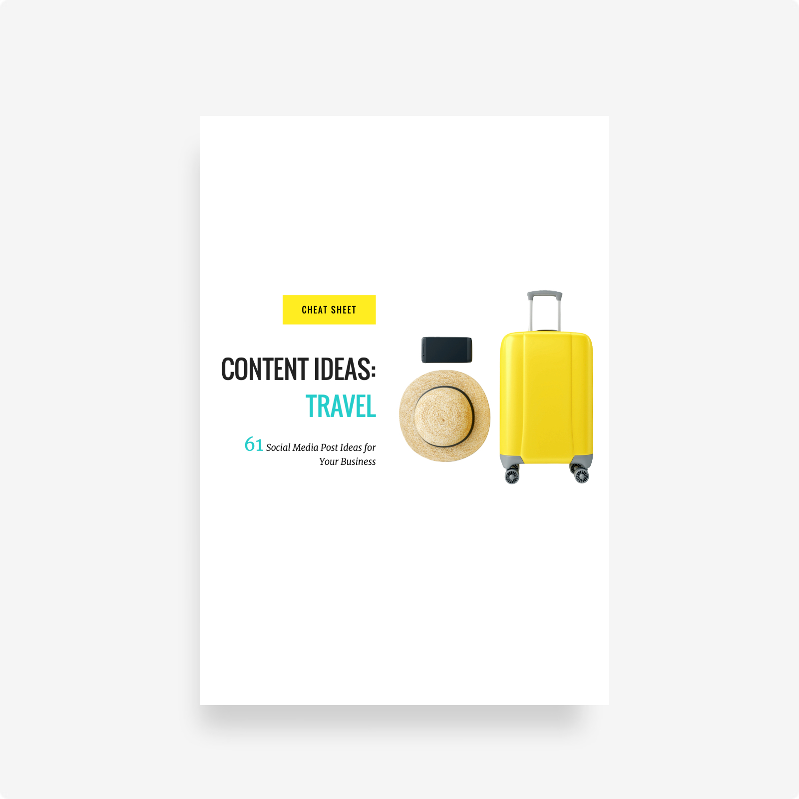 davaii-61-content ideas-for-travel