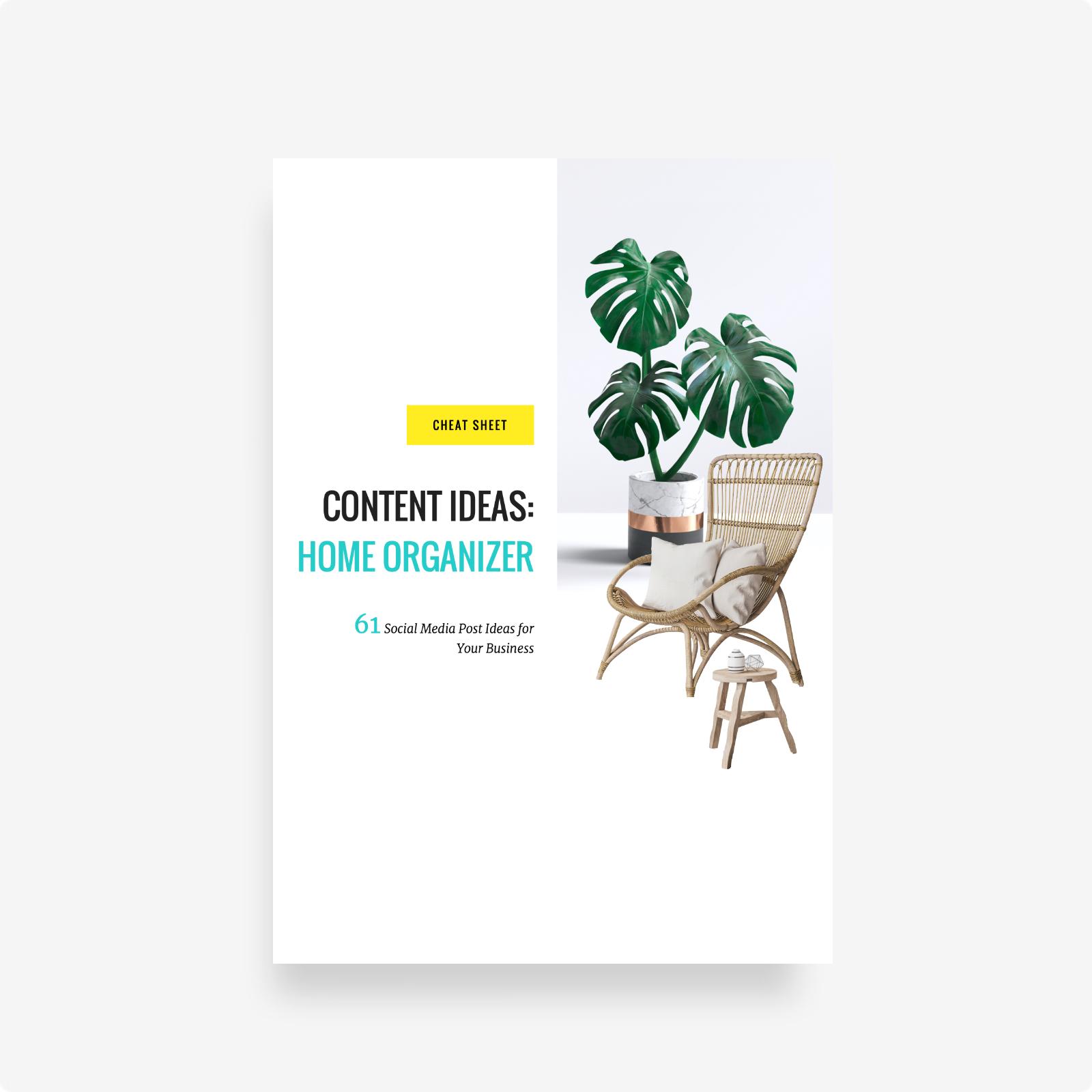 davaii-61-content-ideas-home-organizer