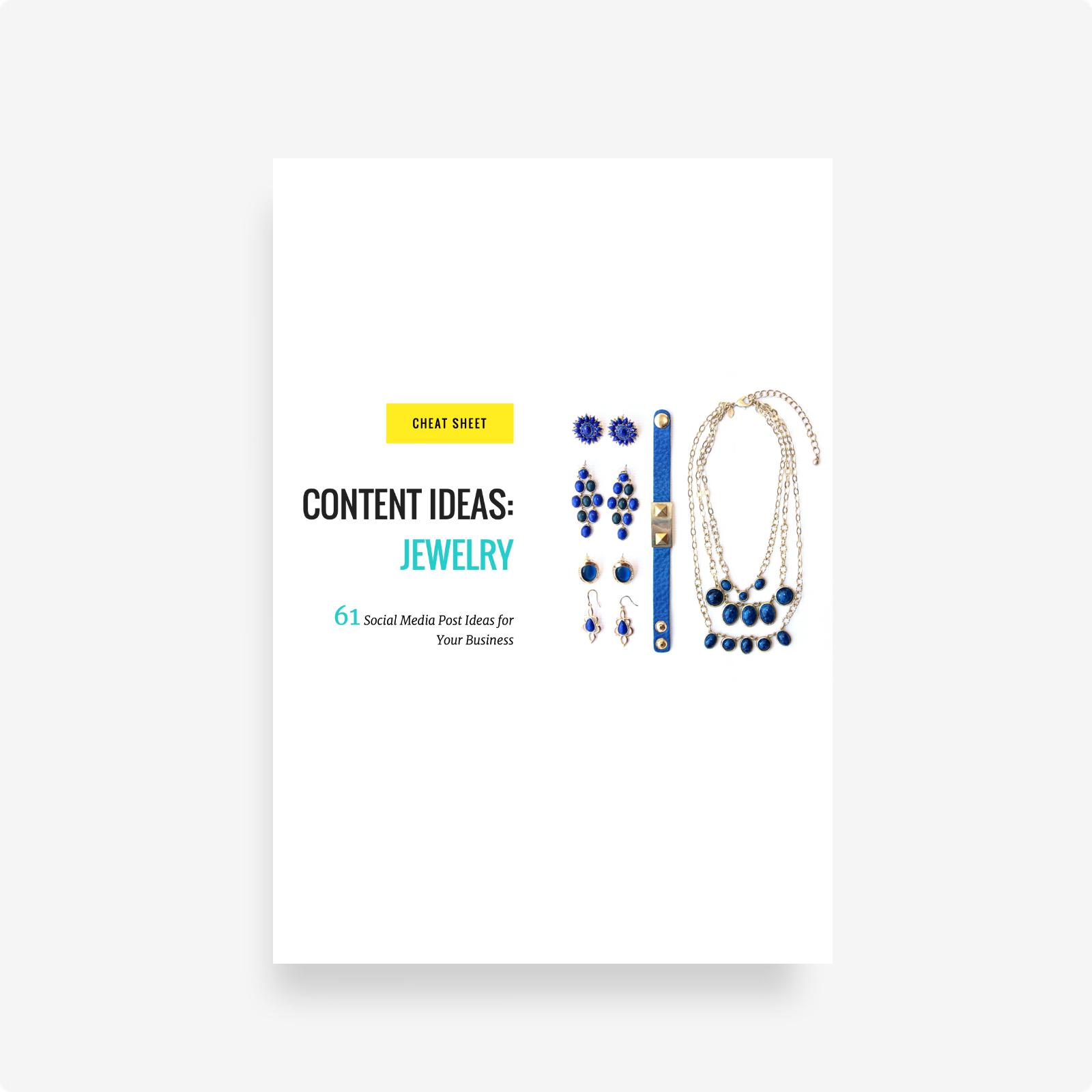 davaii-61-content-ideas-jewelry