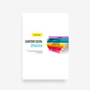 davaii-61-content-ideas-languages-de