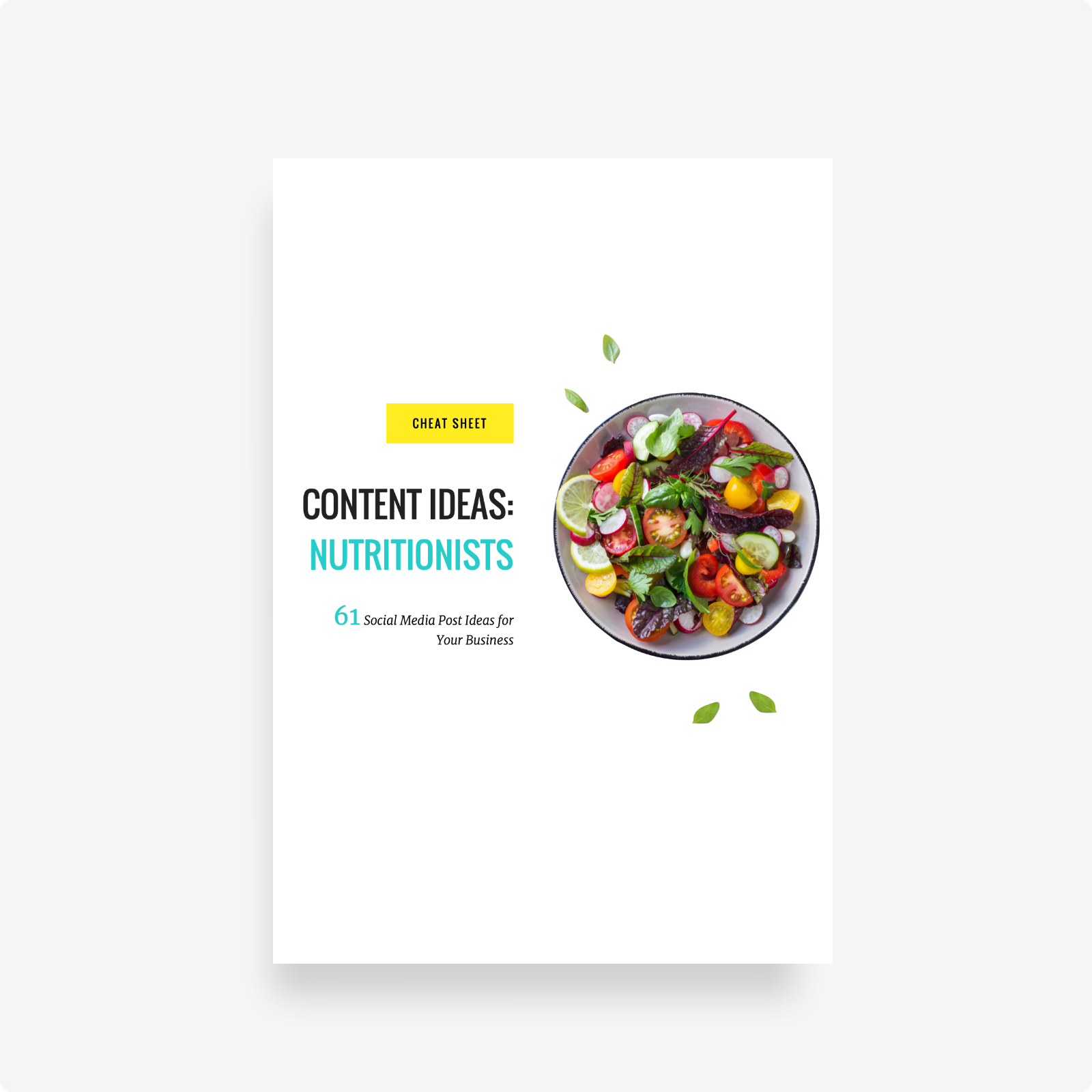 davaii-61-content-ideas-nutritionists