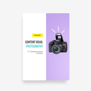 davaii-61-content-ideas-photography