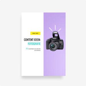davaii-61-content-ideas-photography-de